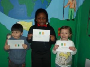 Gaeilgeoirí 7th Feb (Small)