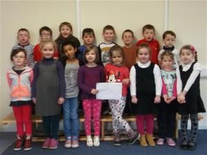 Gaeilgeoir March 2014