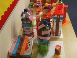 Junior Infants Grainne Instruments 7