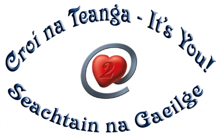 Gaeilge homework help